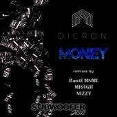 Money di Dicron