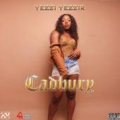 Cadbury von Yezzi Yezzir