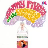 Johnny Rivera And The Tequila Brass de Johnny Rivera