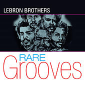 Fania Rare Grooves de Various Artists