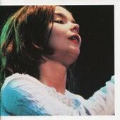 Debut Live by Björk