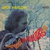 Sorpresa La Flauta de Andy Harlow