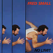 No Limit de Fred Small