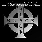 ...At the Speed of Dark... de Black
