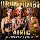 Ubuntombi by Airic