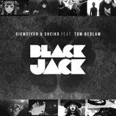 BlackJack de Gigweiyer