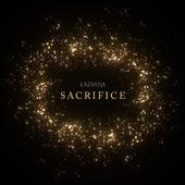 Sacrifice de Karmina