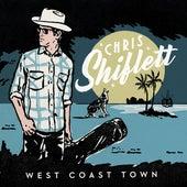 West Coast Town by Chris Shiflett