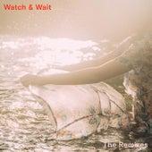 Watch & Wait (The Remixes) de Ella Vos