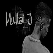 Isabella 2.0 (feat. Lks & Bwyce) de Mulla J