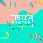 Ibiza Summer Best Mix 2019: Chillout Tunes and Best Of Deep House Music de Various Artists
