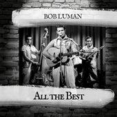 All the Best de Bob Luman