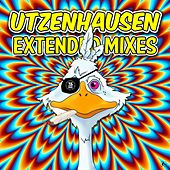Utzenhausen (Extended Mixes) de Various Artists