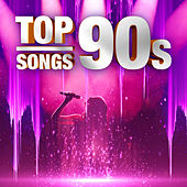Top Songs 90s von Various Artists