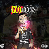 GloDocks by Lil Flash