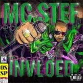 Invloed de MC Stef