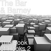 The Book of Hooks 2 by The Bar