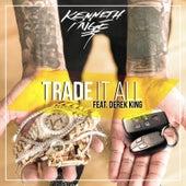 Trade It All von Kenneth Paige