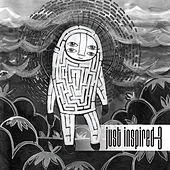 Just Inspired, Vol. 3 by Various Artists