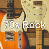 70s Rock von Various Artists
