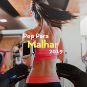 Pop Para Malhar 2019 de Various Artists