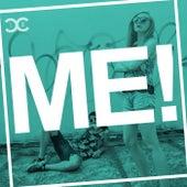 Me! de Dccm