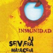 Inmunidad de La Severa Matacera