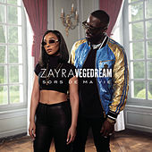 Sors de ma vie (feat. Vegedream) by Zayra