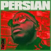 Persian by Zie Zie