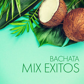 Bachata Mix Exitos de Various Artists