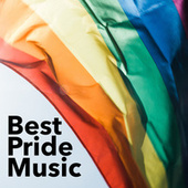 Best Pride Music de Various Artists