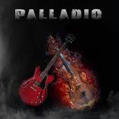 Palladio (Rock Version) de Don Canyon