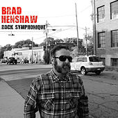 Rock Symphonique de Brad Henshaw