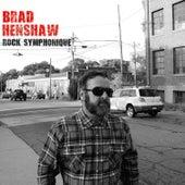 Rock Symphonique by Brad Henshaw