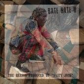 The Reason de Bate Nate H