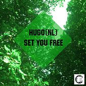 Set You Free by Hugo