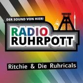 Radio Ruhrpott de Ritchie