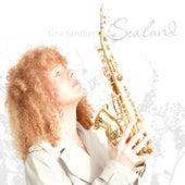 Sealand by Tina Tandler