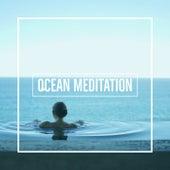 Ocean Meditation by Ocean Sounds (1)