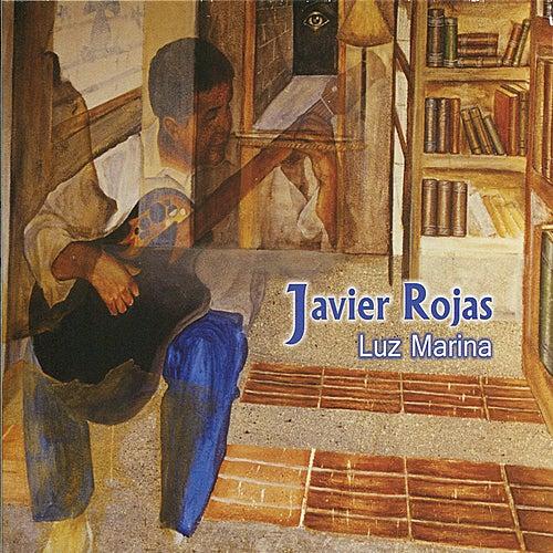 Luz Marina by Javier Rojas