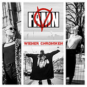 Wiener Chroniken by Freeman Vienna