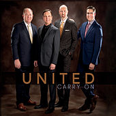 Carry On by United