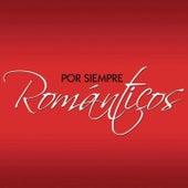 Por Siempre Romántico de Otto Serge