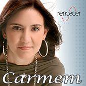 Renascer de Carmem