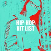 Hip-Hop Hit List de Various Artists