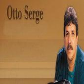 Ottoserge de Otto Serge