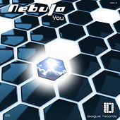 You by Nebula