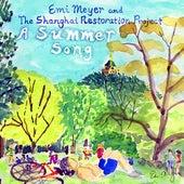 A Summer Song by Emi Meyer