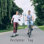 Perfekter Tag by Simon