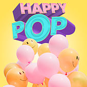Happy Pop van Various Artists